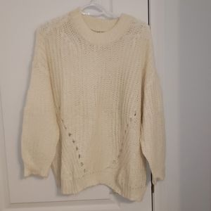 AEO Knit Top